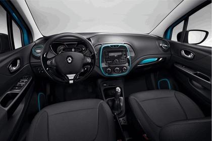 2013 Renault Captur 106