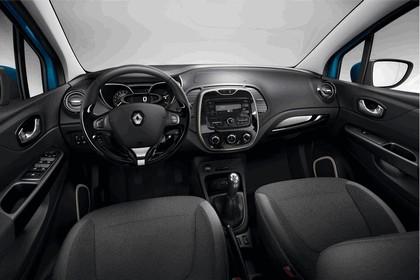 2013 Renault Captur 107