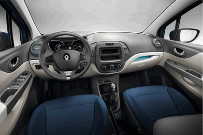 2013 Renault Captur 112