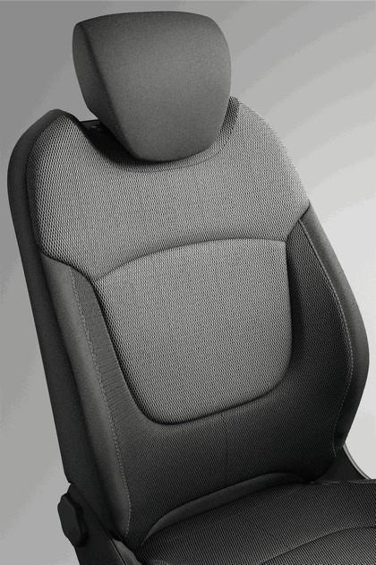 2013 Renault Captur 114