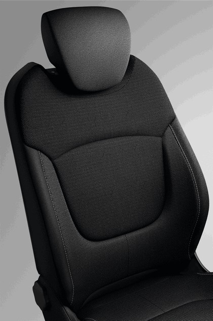 2013 Renault Captur 116