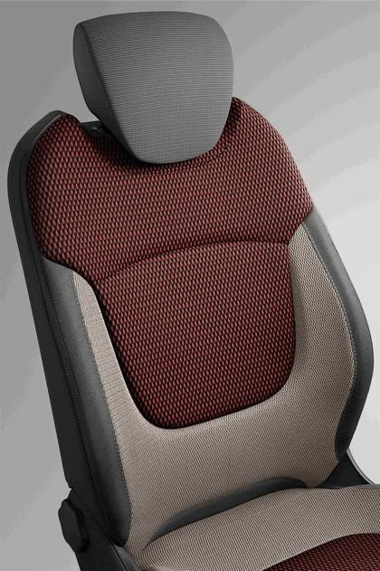 2013 Renault Captur 117