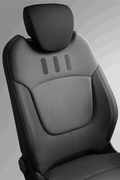 2013 Renault Captur 118
