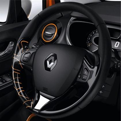 2013 Renault Captur 124