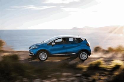 2013 Renault Captur 141