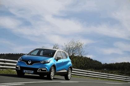 2013 Renault Captur 148