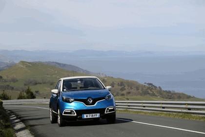 2013 Renault Captur 149