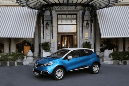 2013 Renault Captur 151