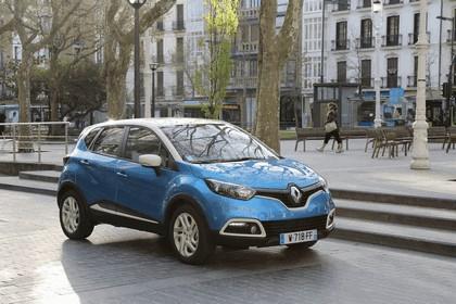 2013 Renault Captur 156