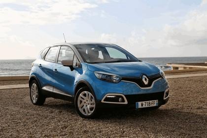 2013 Renault Captur 162