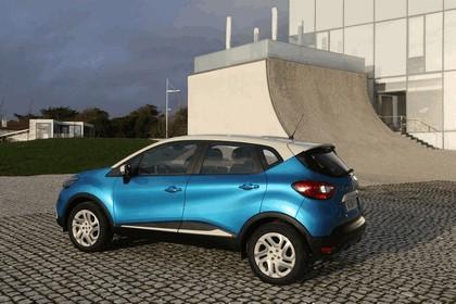 2013 Renault Captur 164