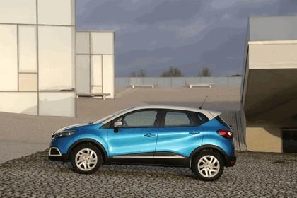 2013 Renault Captur 166