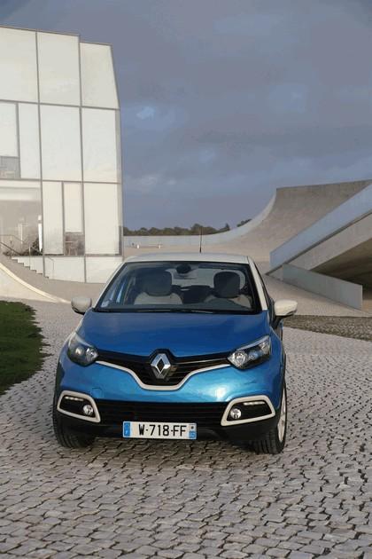 2013 Renault Captur 167