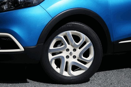 2013 Renault Captur 172