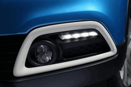 2013 Renault Captur 173