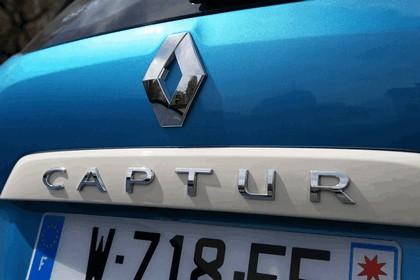 2013 Renault Captur 174