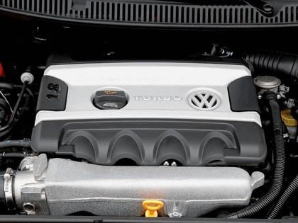 2006 Volkswagen Polo GTI Cup Edition 30