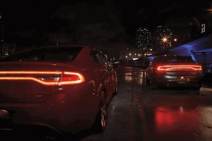 2013 Dodge Dart GT 8