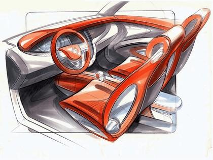 2006 Volkswagen Shanghai NEEZA concept 19