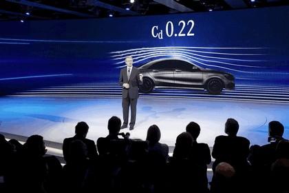 2013 Mercedes-Benz CLA250 34