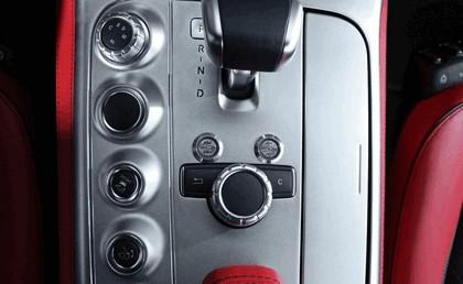 2013 Mercedes-Benz SLS 63 AMG MC700 by mcchip-dkr 15