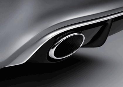 2013 Audi RS7 Sportback 5