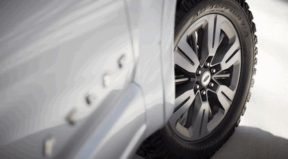 2013 Ford Atlas concept 20