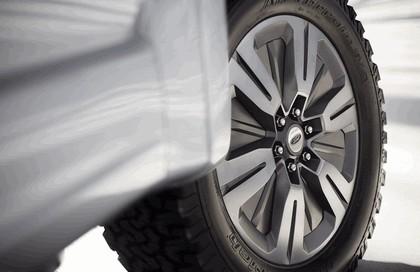 2013 Ford Atlas concept 21