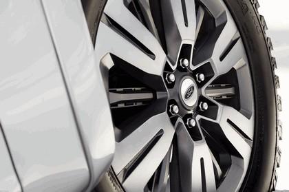 2013 Ford Atlas concept 24