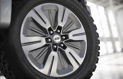 2013 Ford Atlas concept 25