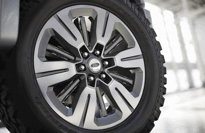 2013 Ford Atlas concept 26