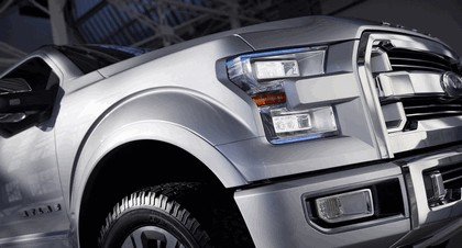 2013 Ford Atlas concept 29