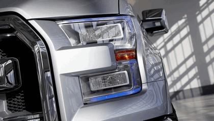 2013 Ford Atlas concept 31