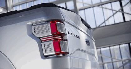 2013 Ford Atlas concept 33