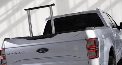 2013 Ford Atlas concept 39