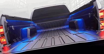 2013 Ford Atlas concept 42