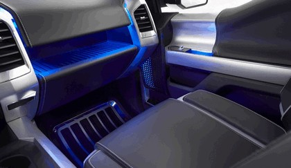 2013 Ford Atlas concept 48