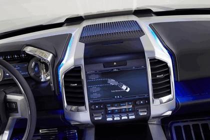 2013 Ford Atlas concept 51