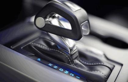 2013 Ford Atlas concept 54