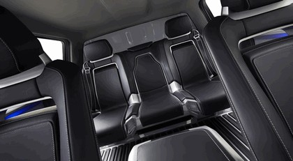 2013 Ford Atlas concept 56