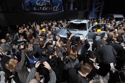 2013 Ford Atlas concept 61
