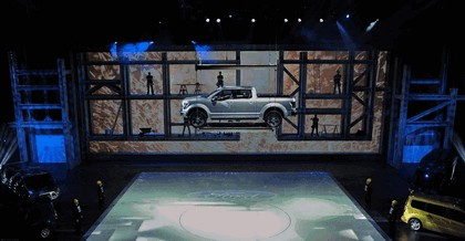 2013 Ford Atlas concept 63