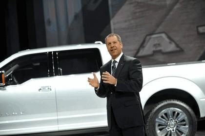 2013 Ford Atlas concept 64
