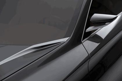 2013 Hyundai HCD-14 Genesis concept 12