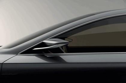 2013 Hyundai HCD-14 Genesis concept 13