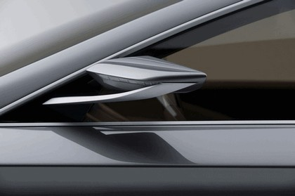 2013 Hyundai HCD-14 Genesis concept 14