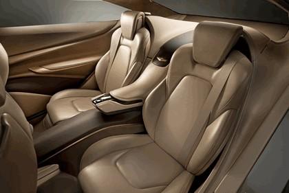 2013 Hyundai HCD-14 Genesis concept 18