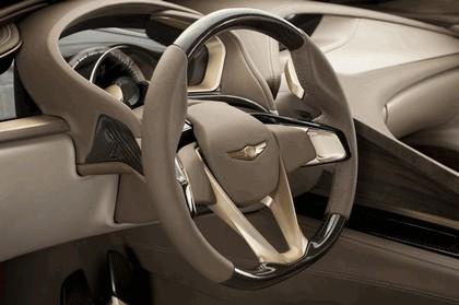 2013 Hyundai HCD-14 Genesis concept 20
