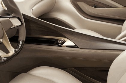 2013 Hyundai HCD-14 Genesis concept 21