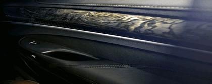 2014 Cadillac ELR 21